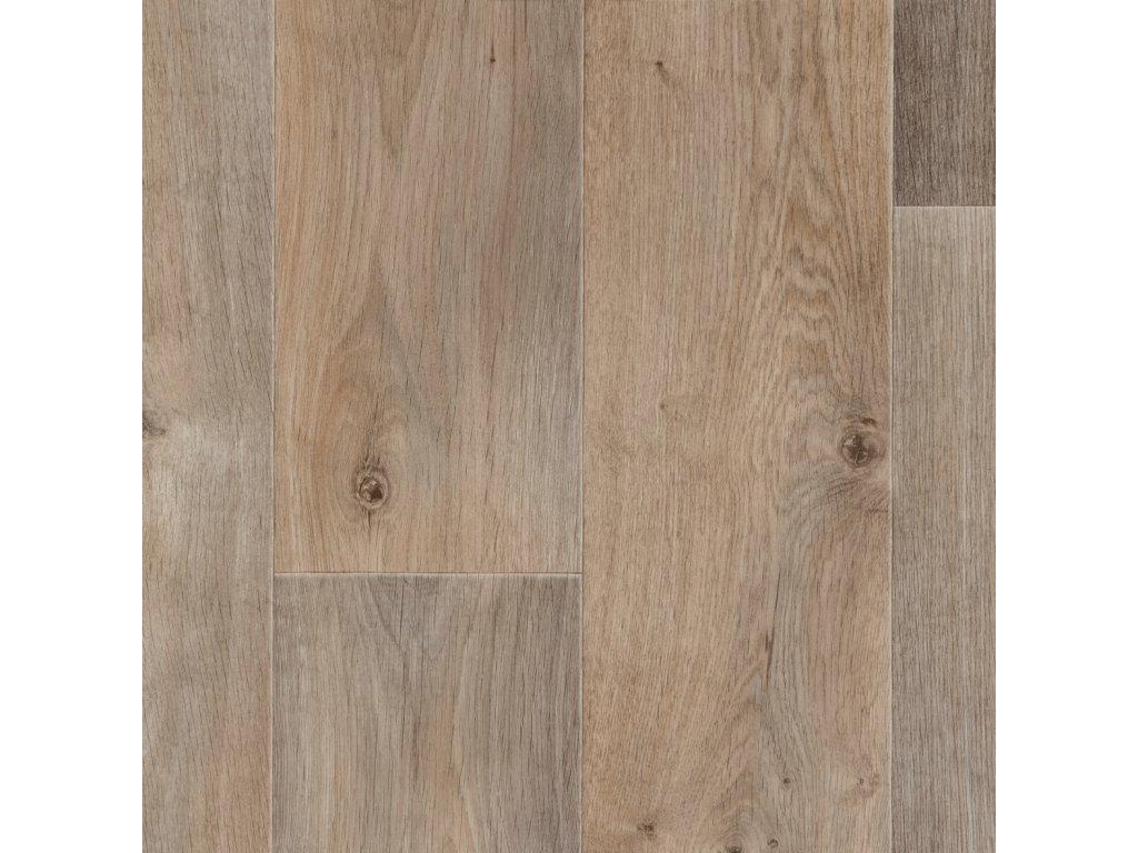 vinylova podlaha timber honey vzor gerflor hqr e podlaha