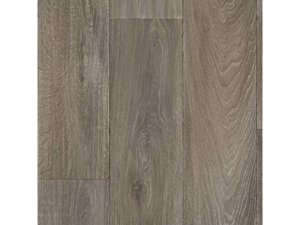 vinylova podlaha macchiato brown vzor gerflor hqr e podlaha
