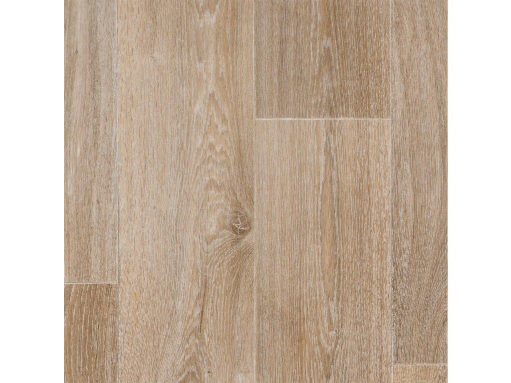 vinylova podlaha noma nature vzor gerflor hqr e podlaha
