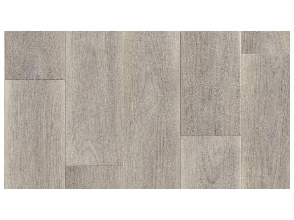 vinylova podlaha elegant clear vzor gerflor hqr e podlaha