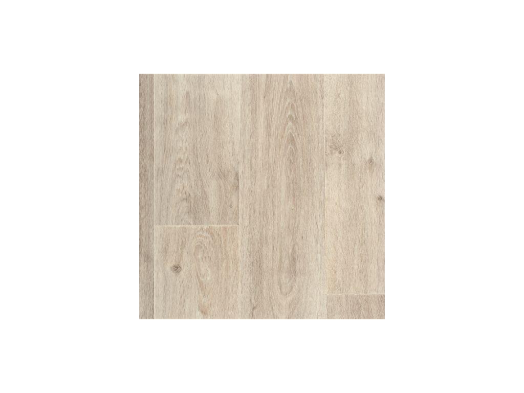 vinylova podlaha noma kola vzor gerflor hqr e podlaha
