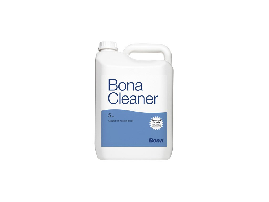 Parkett cleaner 5 L (Bona)