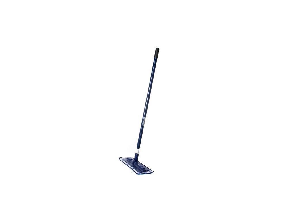 Mop + pad na laminátové podlahy (Bona)
