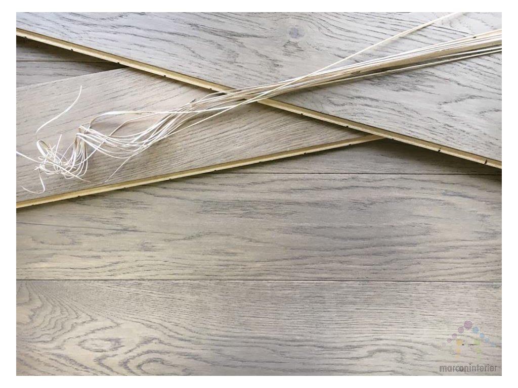 drevena podlaha oak grey dvouvrstva brno strawberry parkett e podlaha