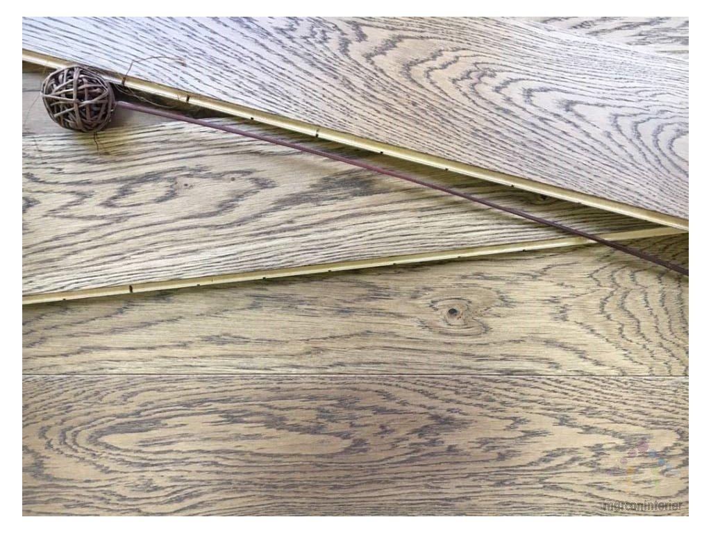 drevena podlaha oak brown dvouvrstva brno strawberry parkett e podlaha