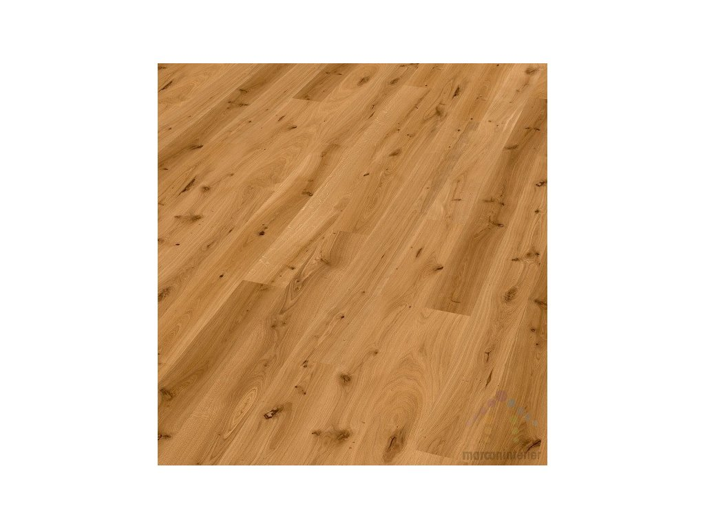 drevena podlaha dub country olej prkno140 strawberry parkett trivrstva e podlaha