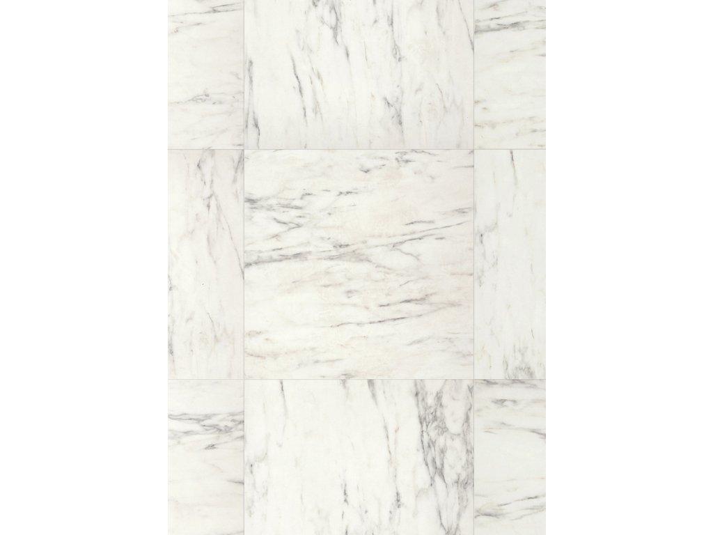 laminatova podlaha Quick Step Arte dlazba mramorova uf1400 e podlaha 1