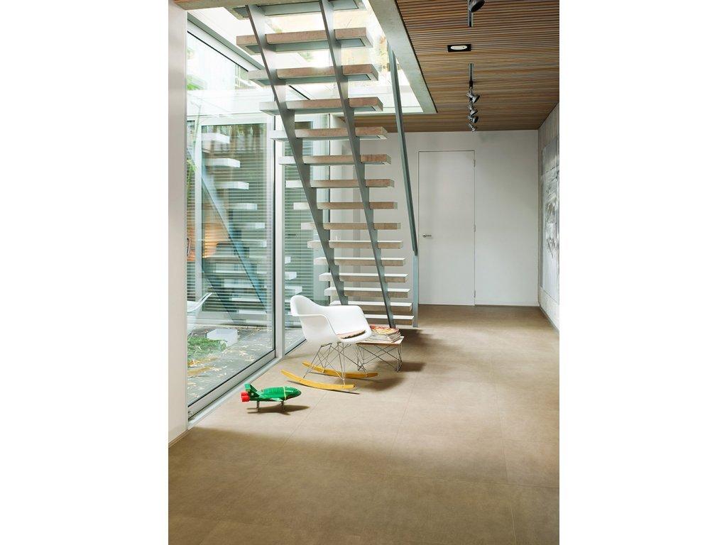 laminatova podlaha Quick Step Arte dlazba tmava kuze uf1402 e podlaha 1