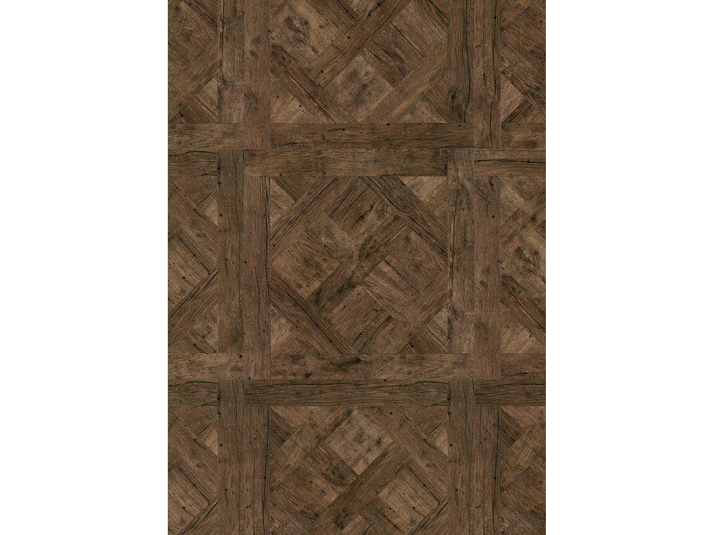 laminatova podlaha Quick Step Arte versailles svetly uf1155 e podlaha 1