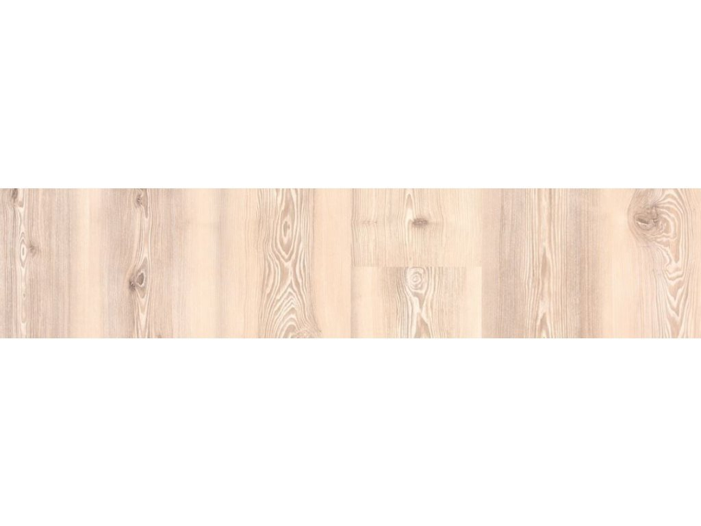 laminatova podlaha Quick Step Classic bila popelava prkna CL1486 brno