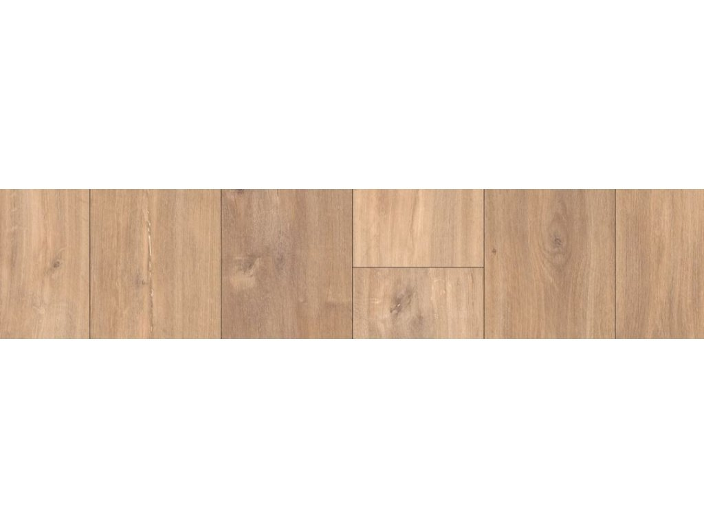 laminatova podlaha Quick Step Classic dub pulnocni prirodni brno
