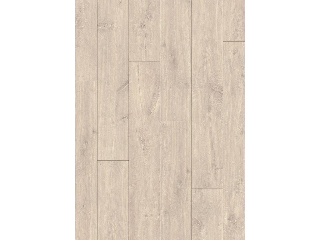 laminatova podlaha Quick Step Classic dub havana prirodni CLM1655 brno