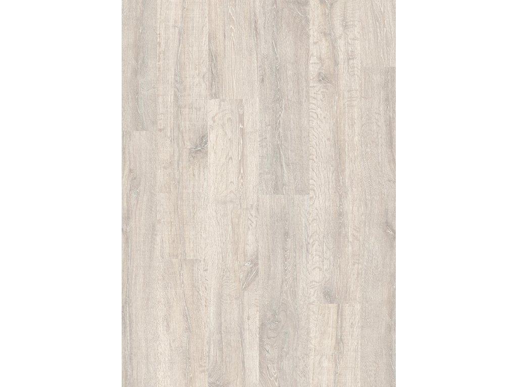 laminatova podlaha Quick Step Classic dub stary s bilou patinou 3 pruhy CL1653 brno