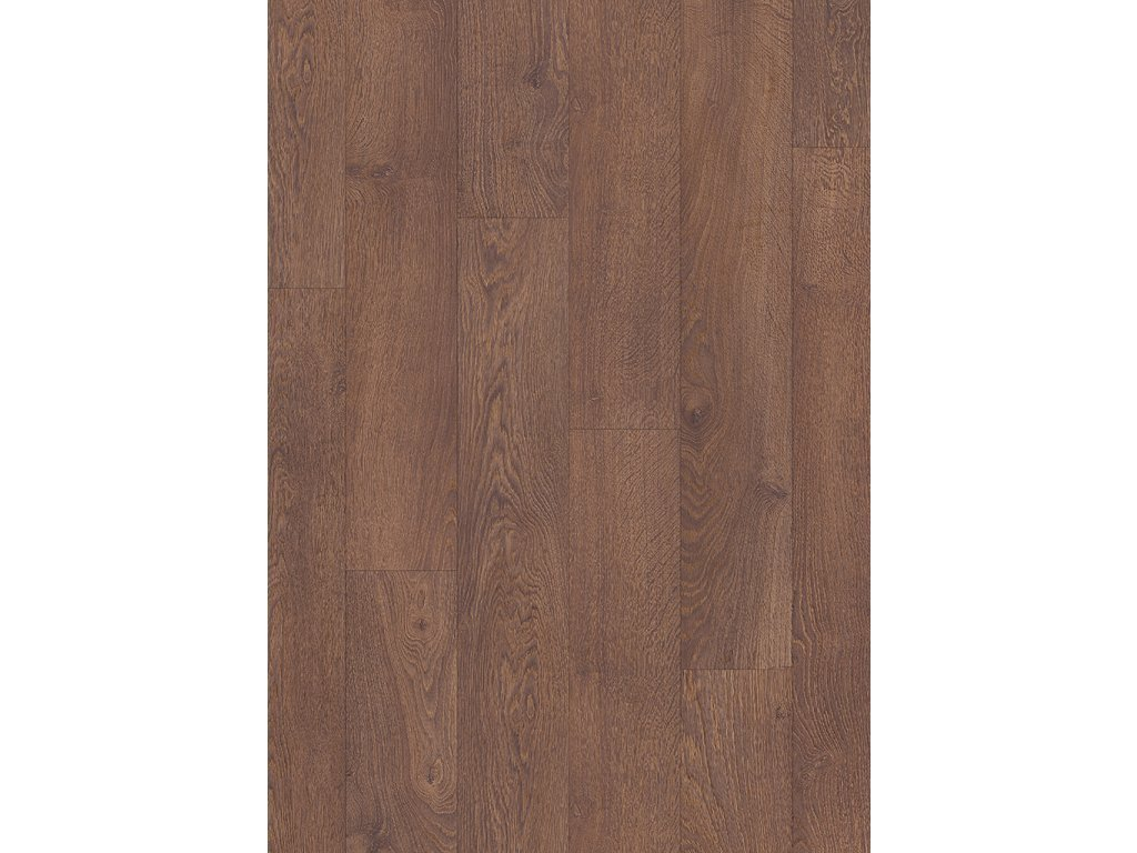 laminatova podlaha Quick Step Classic dub letity prirodni CLM1381 brno