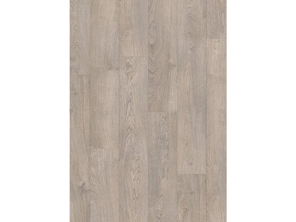 laminatova podlaha Quick Step Classic dub letity svetlesedy CLM1405 brno
