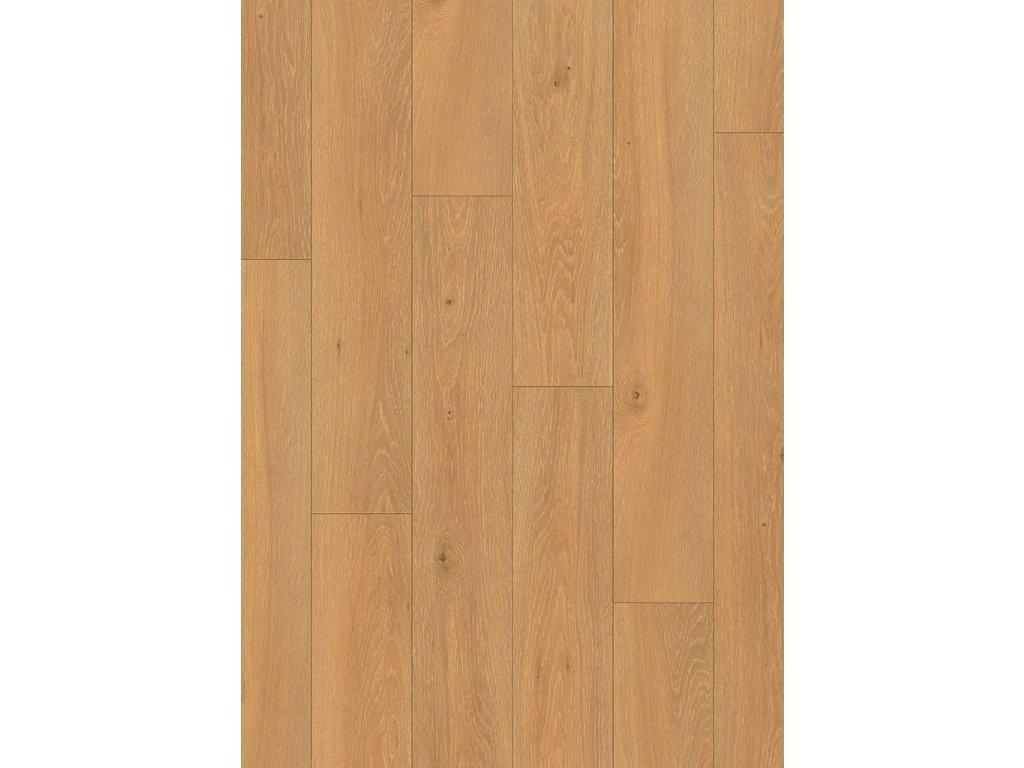 laminatova podlaha Quick Step Classic dub moonlight prirodni CLM1659 brno