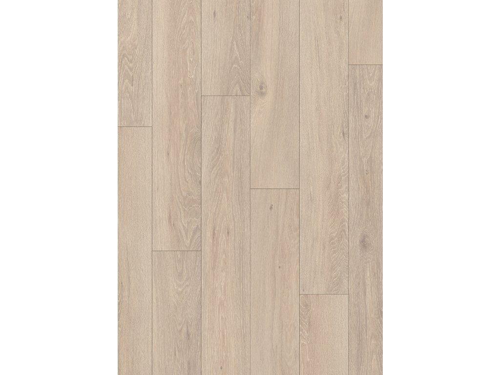 laminatova podlaha Quick Step Classic dub moonlight svetly CLM1658 brno