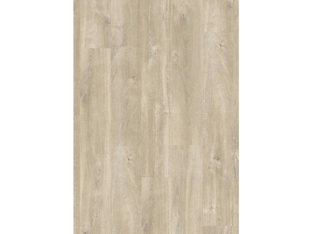 laminatova podlaha Quick Step Creo dub charlotte hneda cr3177 podlahy brno e podlaha 1