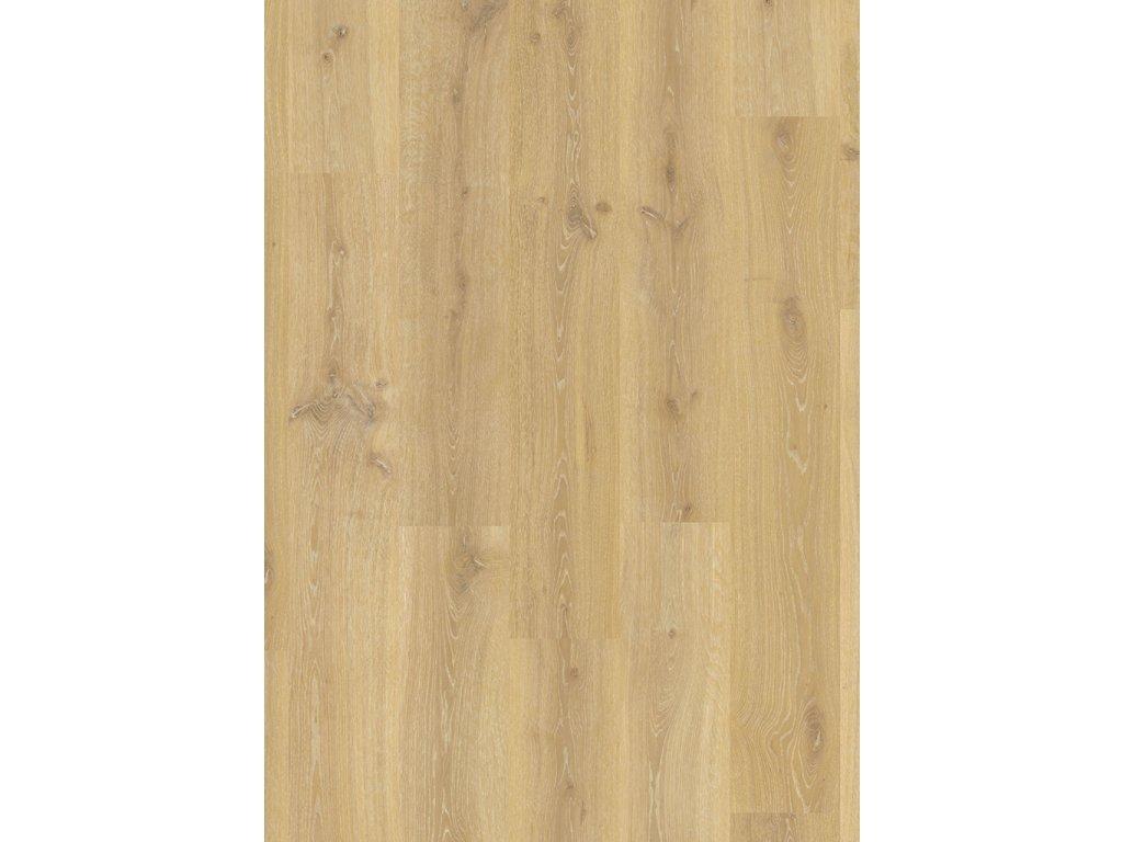 laminatova podlaha Quick Step Creo dub tennessee prirodni cr3180 podlahy brno e podlaha 1