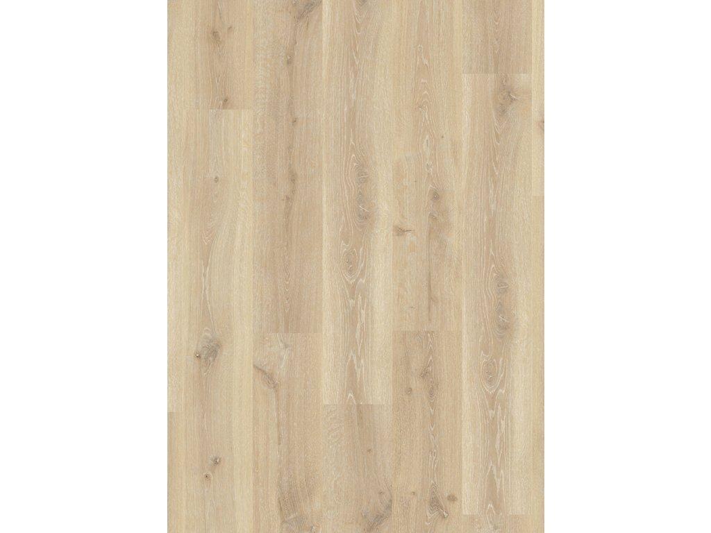 laminatova podlaha Quick Step Creo dub tennessee svetla cr3179 podlahy brno e podlaha 1