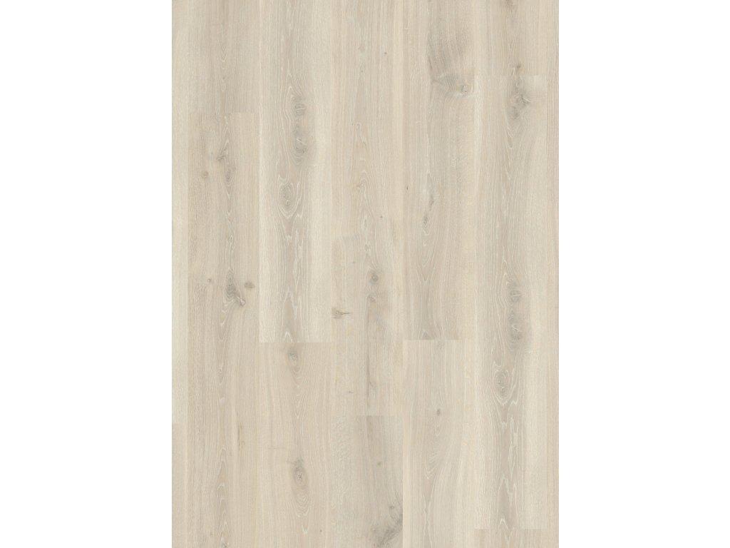 laminatova podlaha Quick Step Creo dub tennessee seda cr3181 podlahy brno e podlaha 1