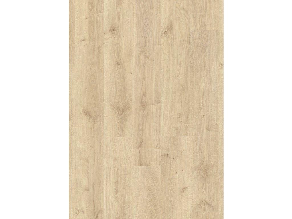 laminatova podlaha Quick Step Creo dub virginia prirodni cr3182 podlahy brno e podlaha 1