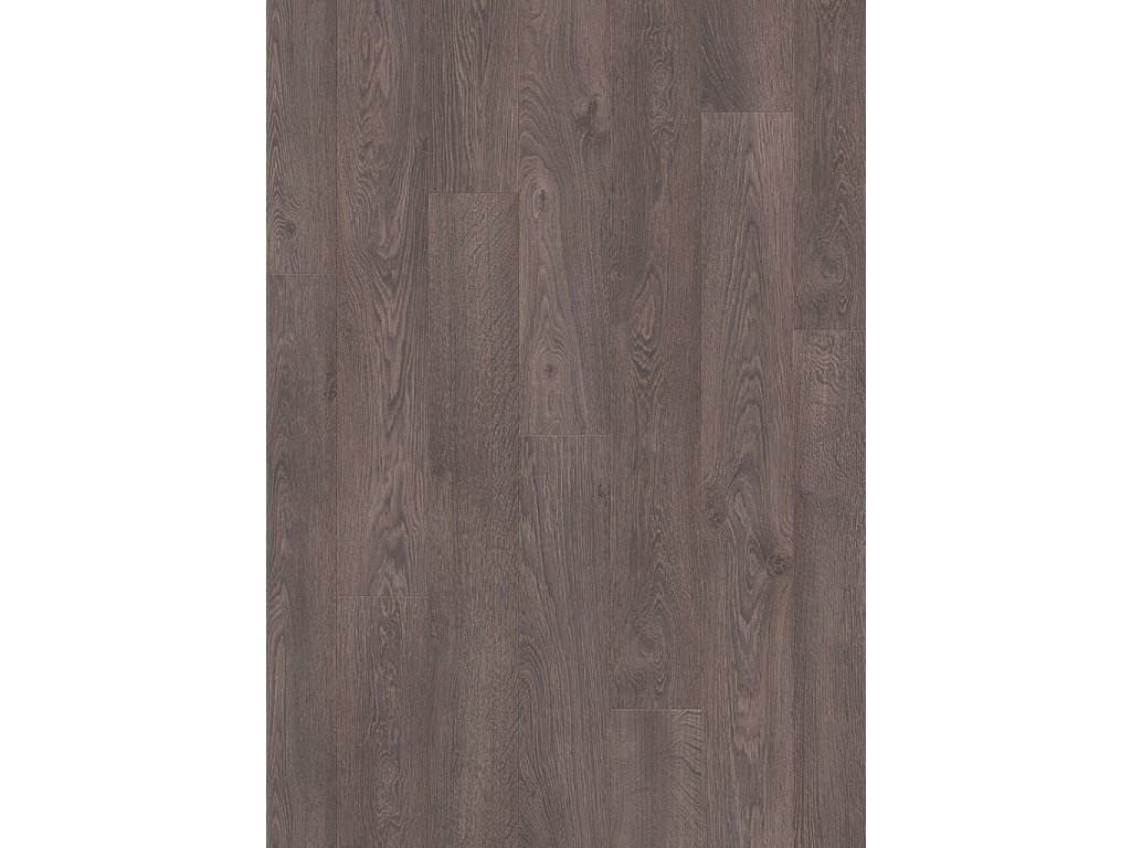 laminatova podlaha Quick Step Elite dub letity seda prkna UE1388