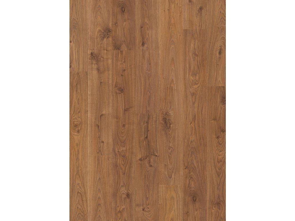laminatova podlaha Quick Step Elite dub zimni stredni prkno UE1492 1