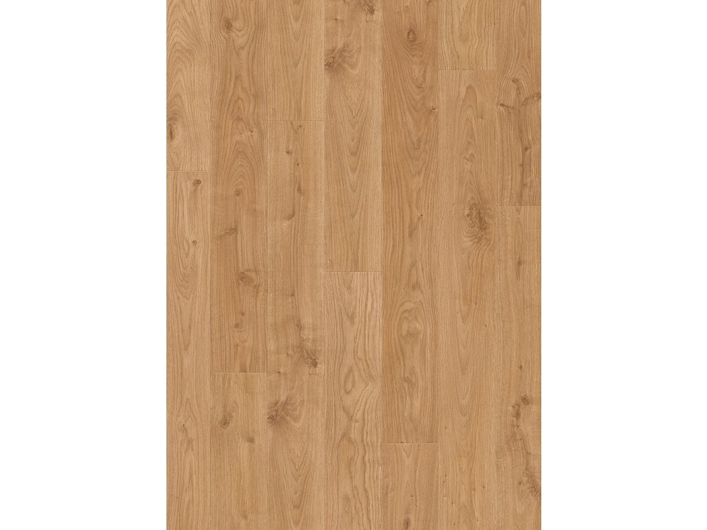 laminatova podlaha Quick Step Elite dub zimni svetly prkno UE1491 1