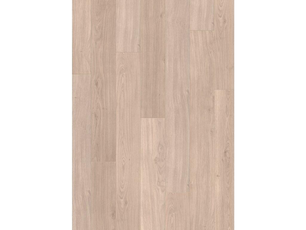 laminatova podlaha Quick Step Elite dubova prkna svetleseda lakovana UE1304 1