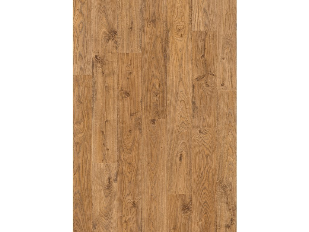 laminatova podlaha Quick Step Elite stary zimni dub prirodni prkno UE1493
