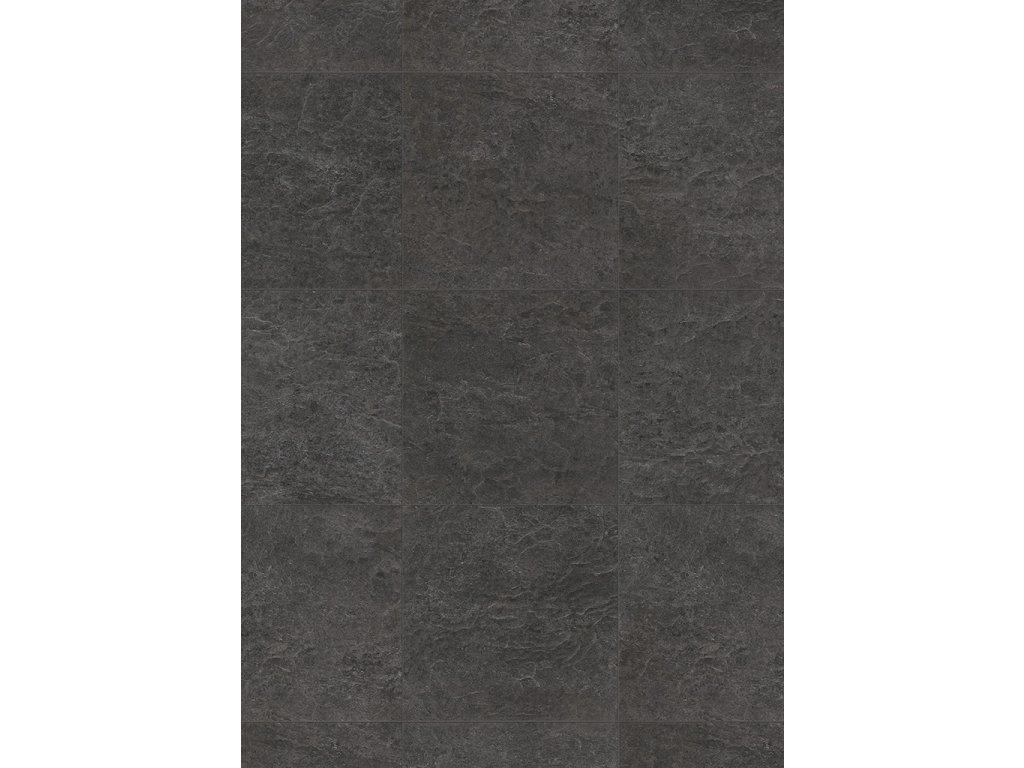 podlaha laminatova Quick Step Exquisa bridlice cerna EXQ1550 1
