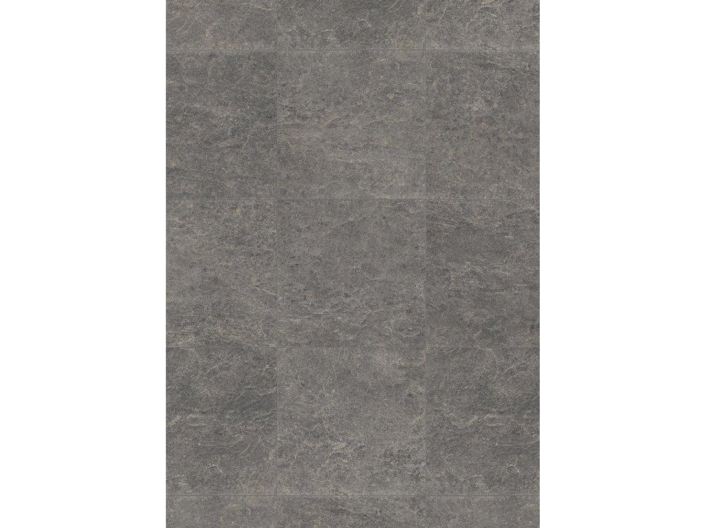 podlaha laminatova Quick Step Exquisa bridlice tmava EXQ1552 1