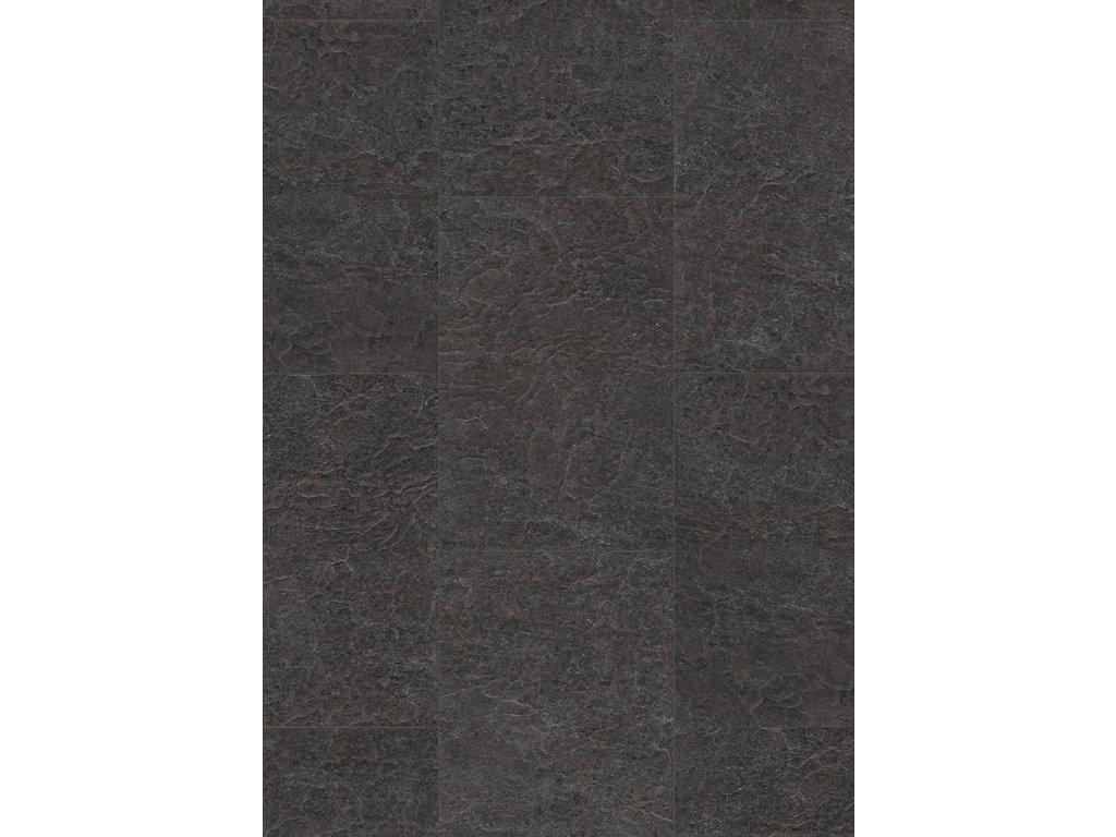 podlaha laminatova Quick Step Exquisa bridlice tmava galaxie EXQ1551 1
