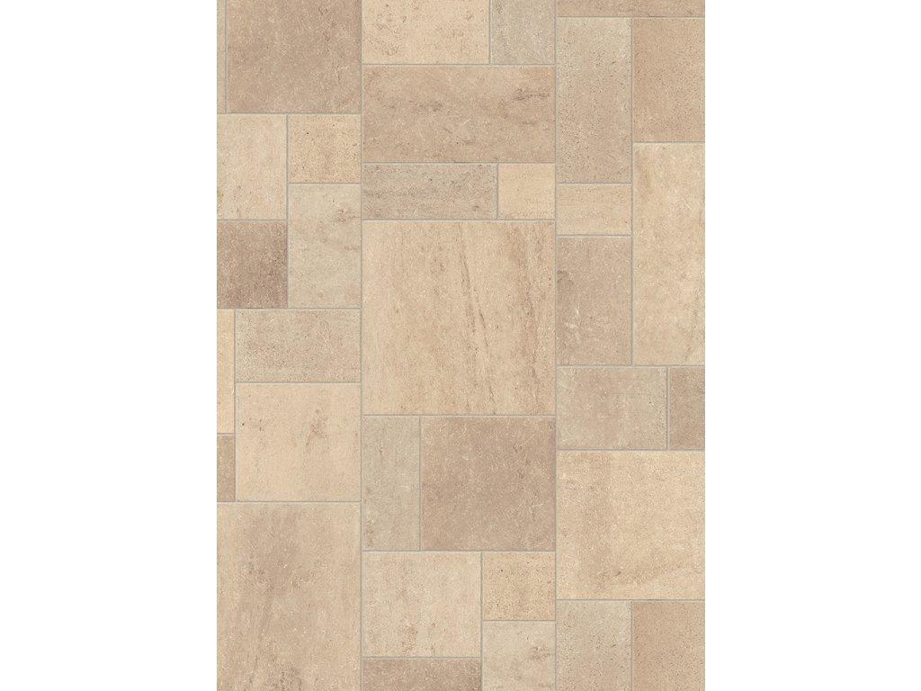 podlaha laminatova Quick Step Exquisa keramika svetla EXQ1554 1