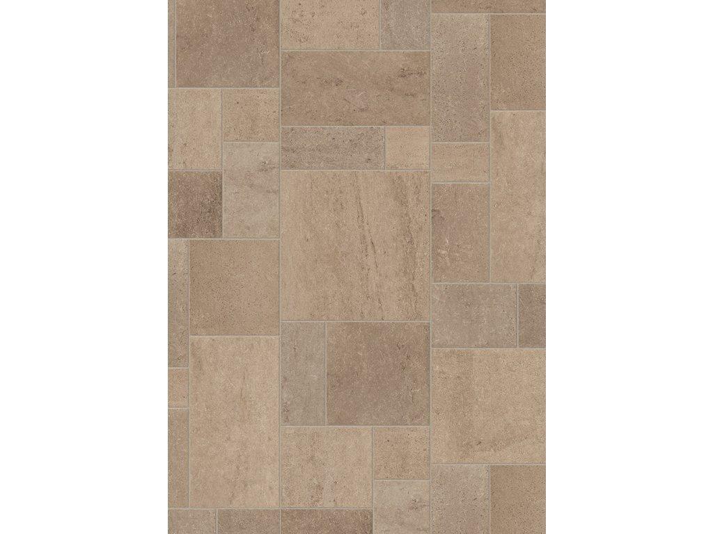 podlaha laminatova Quick Step Exquisa keramika tmava EXQ1555 1