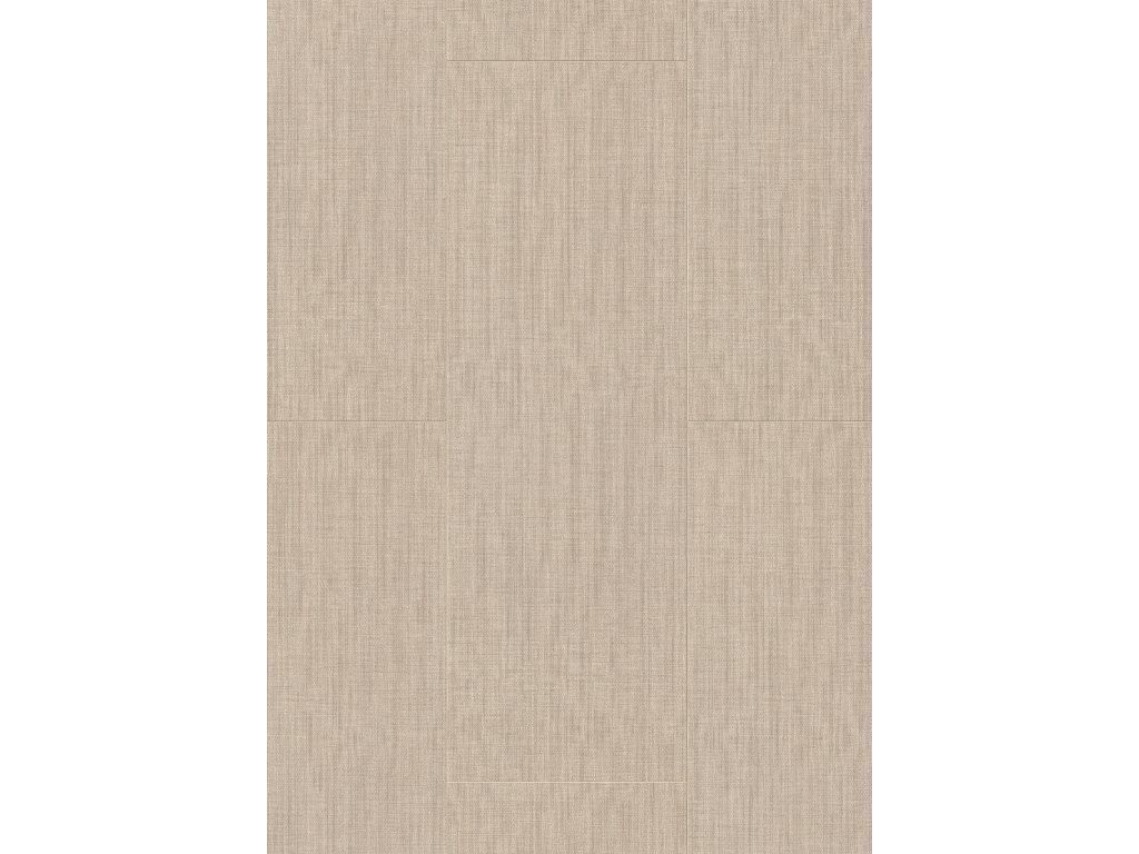 podlaha laminatova Quick Step Exquisa opracovana textilie EXQ1557 1