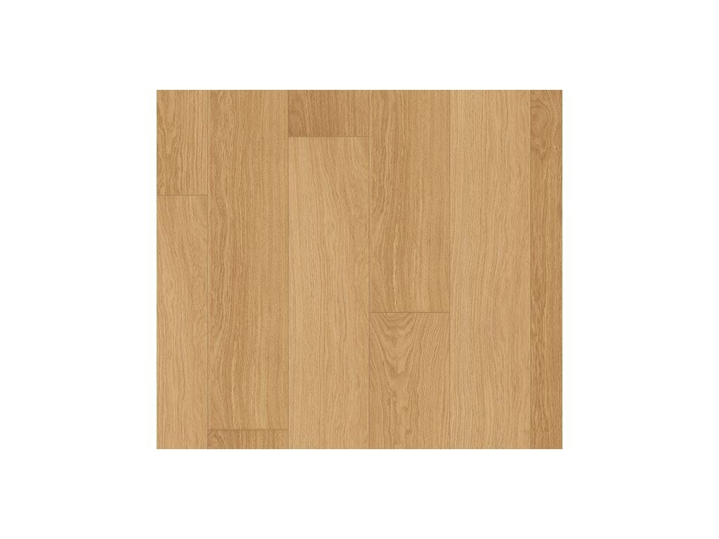 podlaha laminatova Quick Step Impressive dub prirodni lakovany IM3106