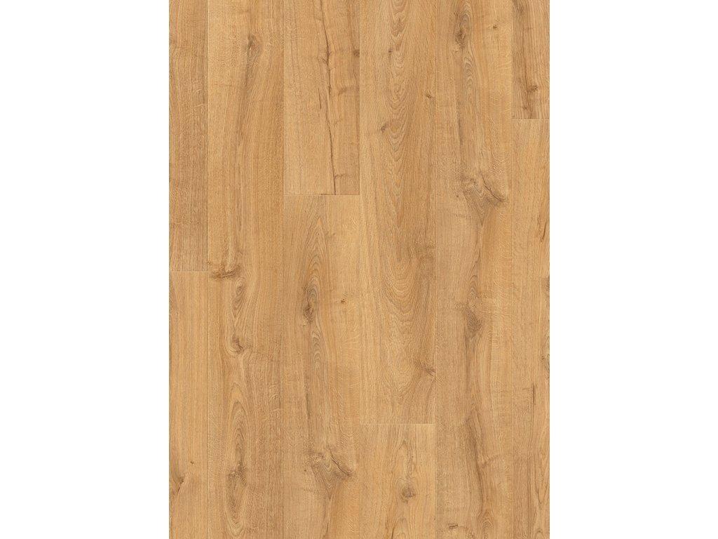 laminatova podlaha Quick Step Largo dub cambridge prirodni LPU1662 brno