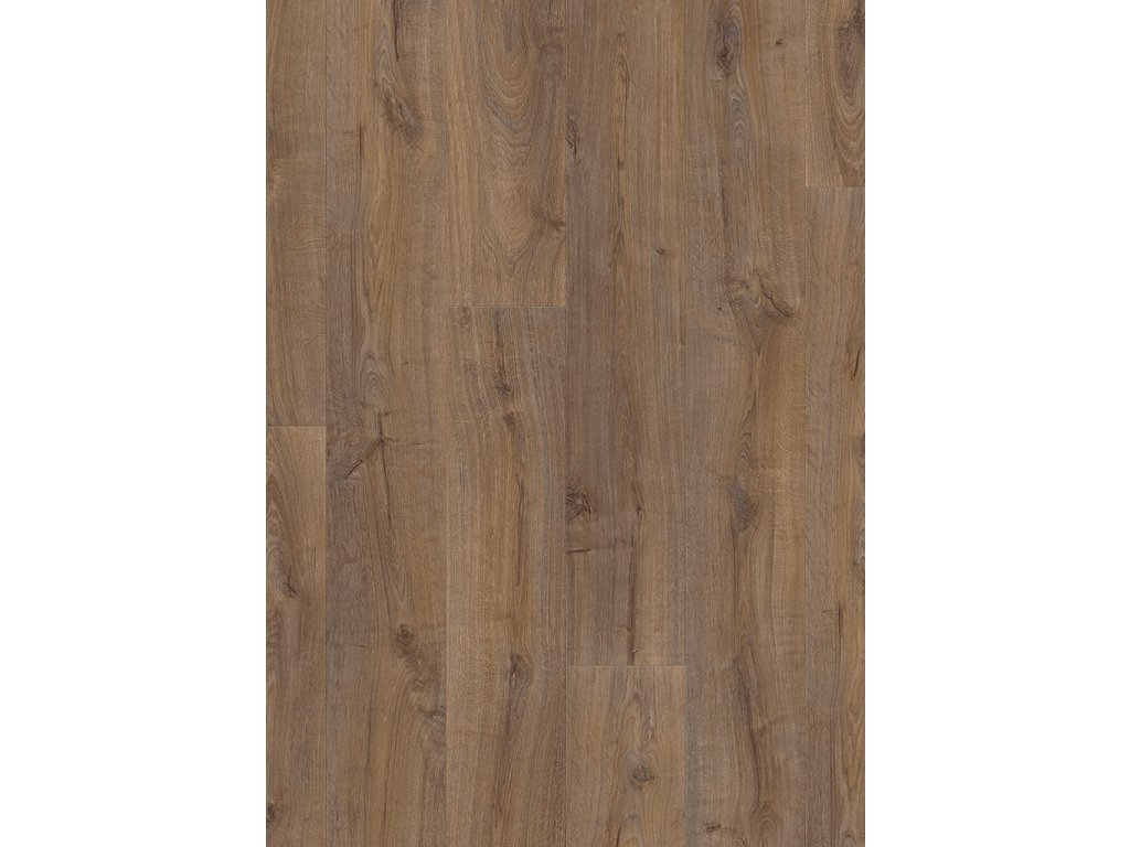 laminatova podlaha Quick Step Largo dub cambridge tmavy LPU1664