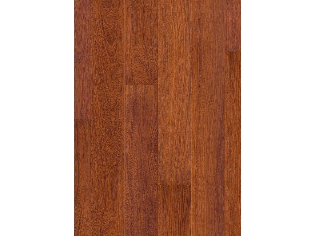 laminatova podlaha Quick Step Largo prkna merbau prirodni lakovana LPU1288