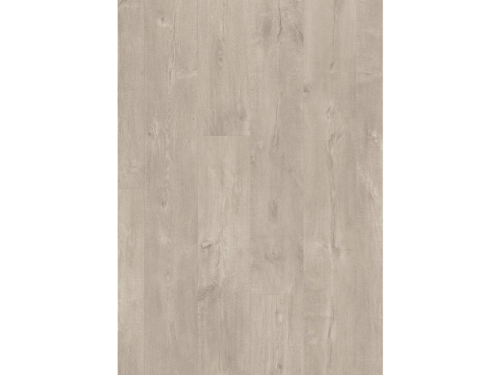laminatova podlaha Quick Step Largo dub dominicano sedy LPU1663