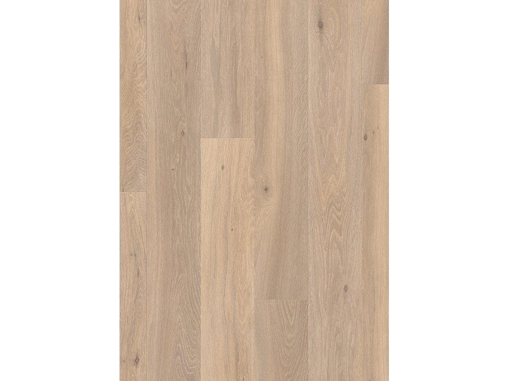 laminatova podlaha Quick Step Largo dub long island prirodni LPU1661