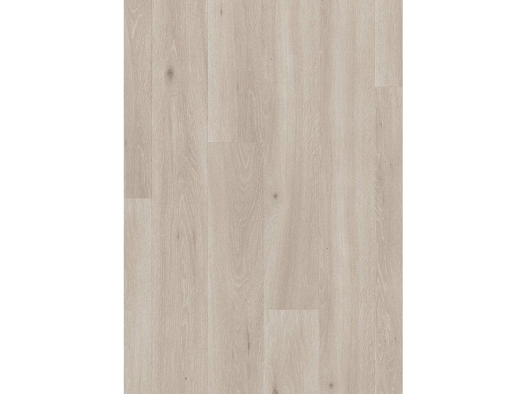 laminatova podlaha Quick Step Largo dub long island svetly LPU1660