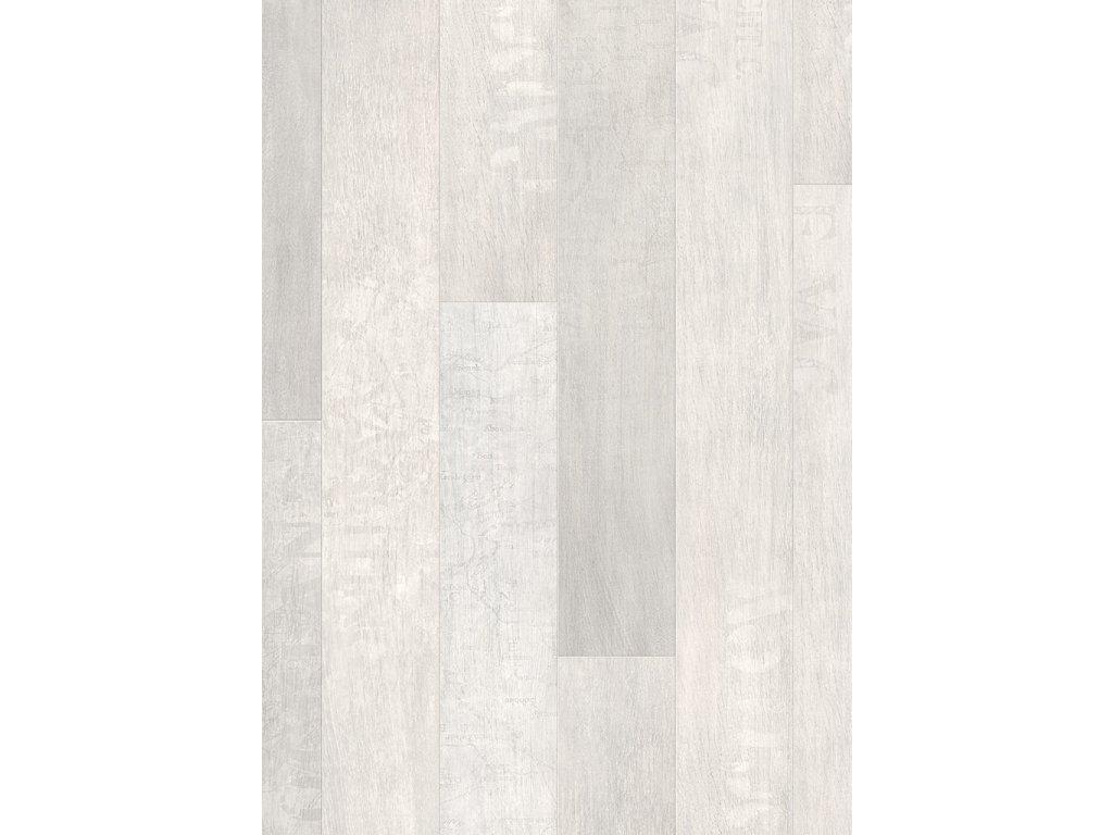 laminatova podlaha Quick Step Largo dub tichomorsky LPU1507