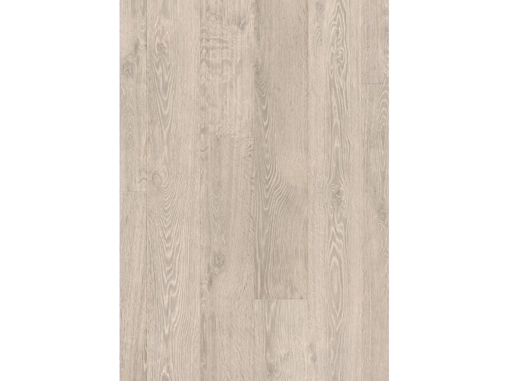 laminatova podlaha Quick Step Largo dub vyberovy svetla prkna LPU1396