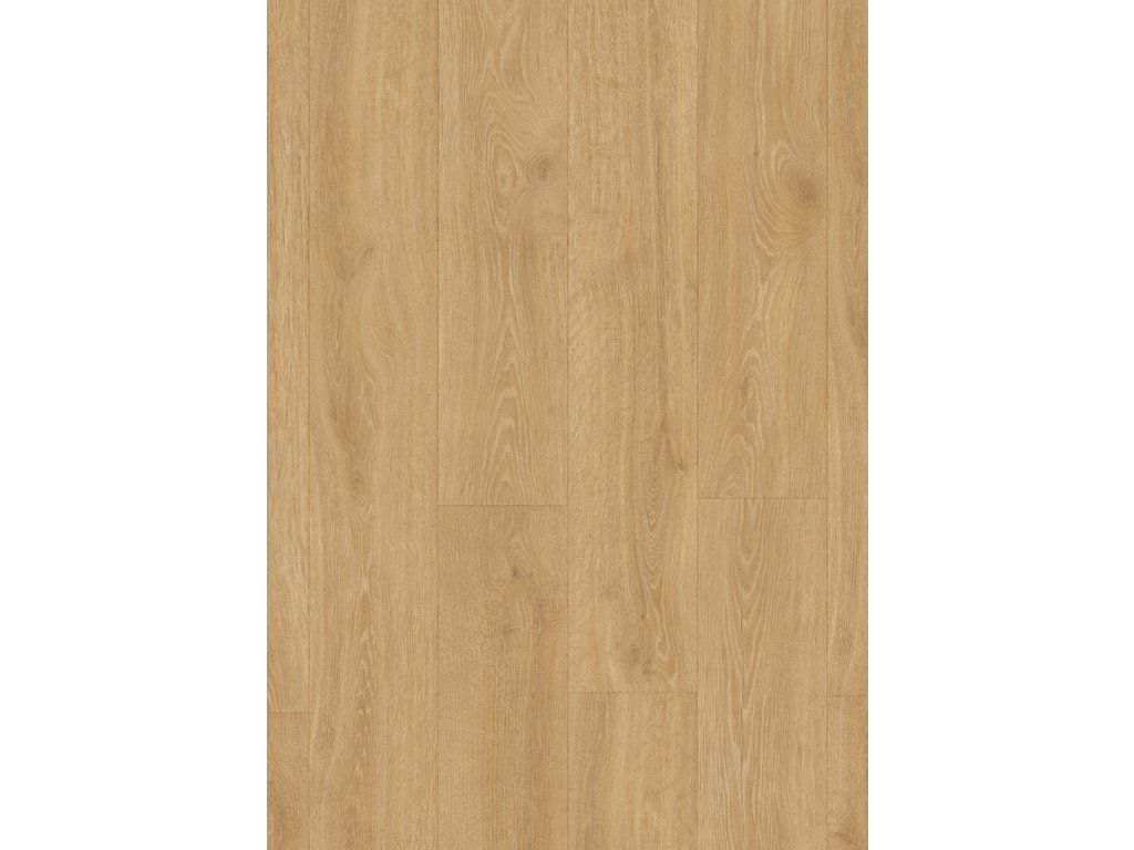 podlaha laminatova Quick Step Majestic lesni dub prirodni MJ3546 1