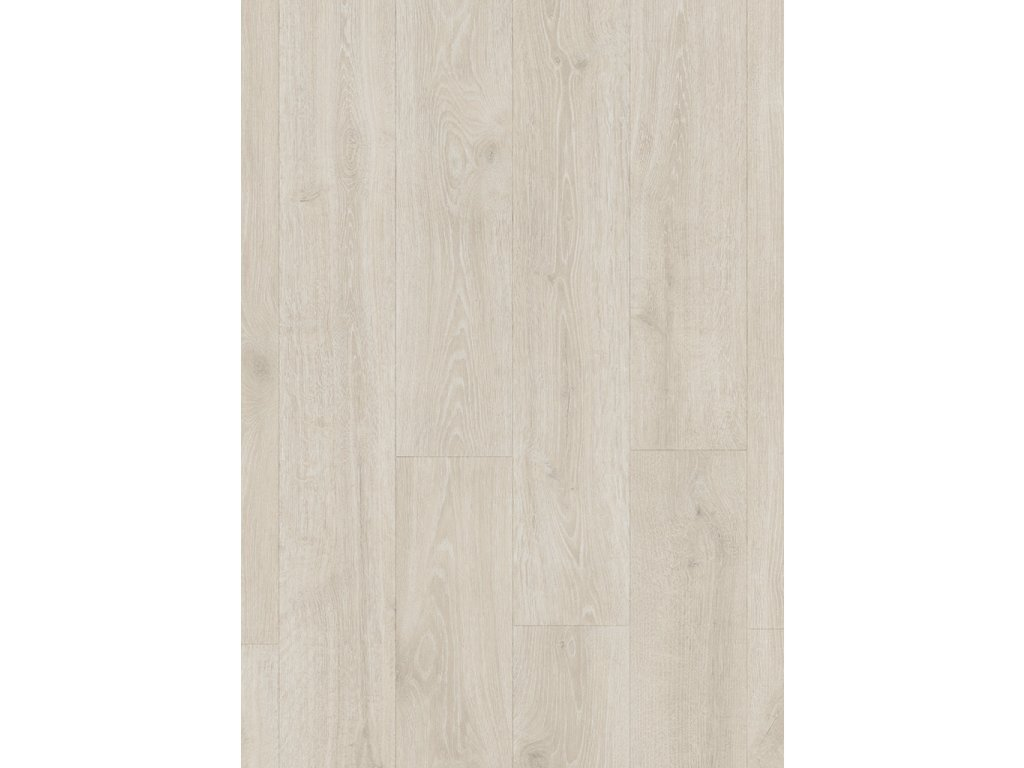 podlaha laminatova Quick Step Majestic lesni dub svetle sedy MJ3547 1