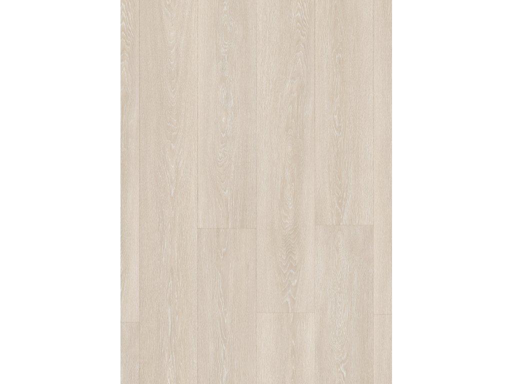 podlaha laminatova Quick Step Majestic poustni udolni dub bezovy MJ3554 1