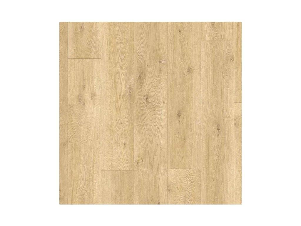 vinylova plovouci podlaha quick step livyn balance click dub drift bezovy bacl40018